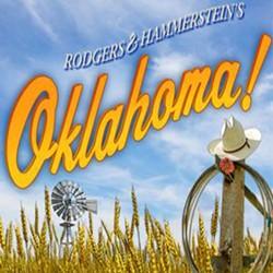 oklahoma_logo.jpg