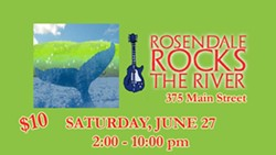 91ffa0f0_rosendale_rocks_river_-_june.jpg