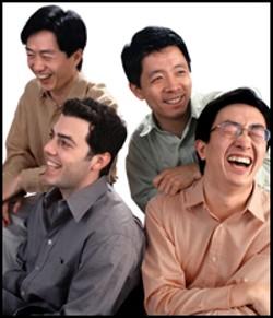 9f2d5a8f_shanghai.quartet.2.jpg