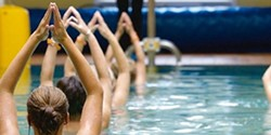 c6713b3c_water_yoga.jpg