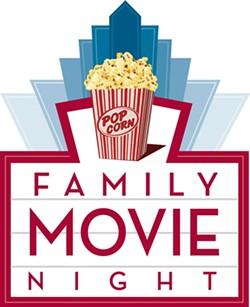 745dc152_family_movie_night.jpg