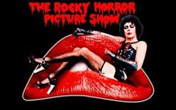 278f5381_rocky_horror.jpg