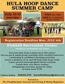 41ced0a2_summer_camp_frc_pdf-page-001_1_.jpg