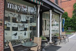 maybelles.jpg