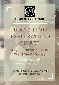 4c5781b2_diane_love_explorations_in_art_1_.jpg