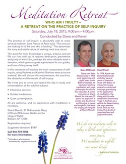 5efa0d3c_meditation_retreat_july.jpg