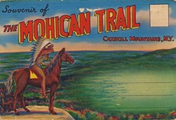 afe27b80_mohican_trail_smaller.jpg