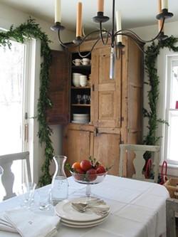76e3823e_red_hook_kitchen.jpg