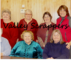 80310738_valley_scrappers.png