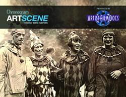 arts_scene.jpg