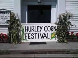 aacfc259_hurley_corn_festival_doorway_with_corn_stalks_from_pat.jpg