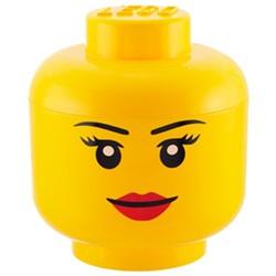 23490281_lego_head_woman.jpg