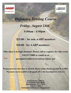 c86850f0_defensive_driving_course.jpg