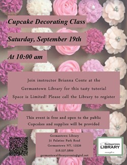 1c432c55_cupcake_decorating_class_2.jpg