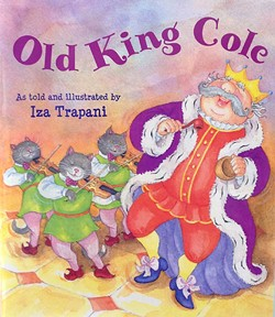 4d3c23b0_old_king_cole_cover.jpg