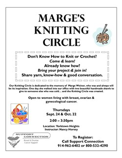 4d964d75_knitting_circle_sept-oct_2015.jpg
