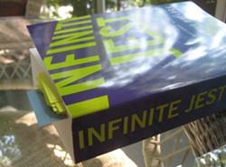 4a11543b_infinite_jest.jpg
