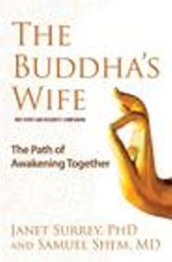 41ba352d_the_buddhaswife.jpg