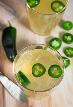 167df718_jalepeno_mocktail.jpg