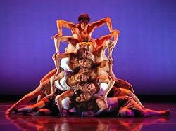 parsonsdance.jpg