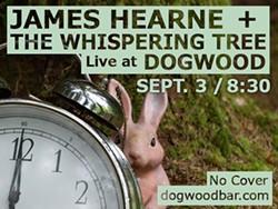 2cb92547_dogwood-with-james.jpg