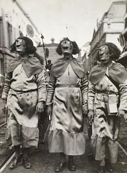 1882f12b_basel_fasnacht_masqueradesmaller.jpg