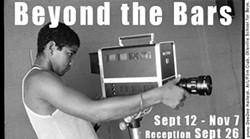 ec67cba5_beyond_the_bars_featured_image.jpg