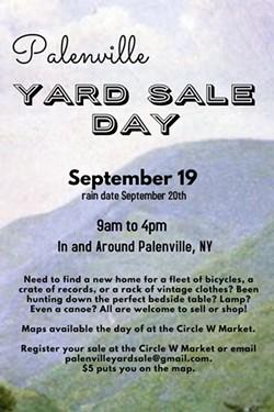 60c80138_p-ville_yard_sale_day.jpg