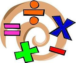 e8bbc953_math_symbols.jpg