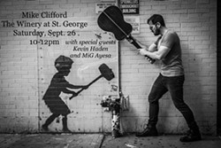 5b5069fd_st._george_poster.jpg