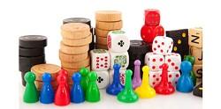 e69521f3_game_pieces.jpg