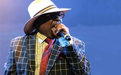 4002709e_george_clinton.jpg