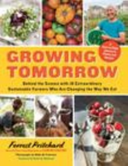 bb47b4ab_growing_tomorrow.jpg