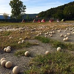 00bd52b5_balls_dmikkelsonsm.jpg