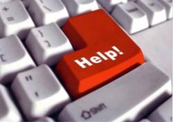 f105445f_tech_support.jpg