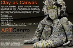 4b9b6cd6_clay_as_canvas_flyer.jpg