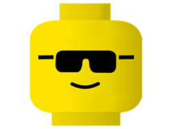 6174fc3d_lego_cool_guy.png