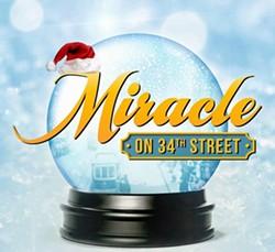 b649e32b_miracle.jpg