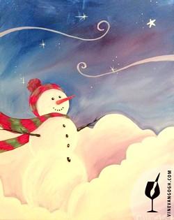 602e659b_snowman-_easy-_christina_wm.jpg