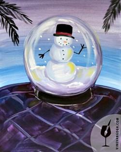 ad36eb29_snowman_snowglobe-easy-meredith_wm.jpg
