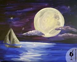 5f39683d_full_moon-_easy-_deirdra_wm.jpg
