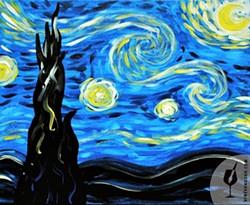 195b1f64_starry_night_-moderate-jamie_wm.jpg