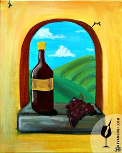 ca16bf70_winery_window-easy-jaime_wm.jpg