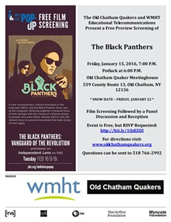 8d5b8180_old_chatham_black_panthers.jpg