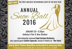 c6af443e_snow_ball_fb_pic_extended_deadline_for_email.jpg