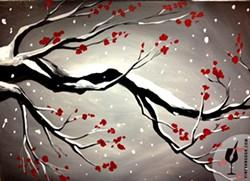 7d1c05fa_winter_blossom-easy-christy_wm.jpg