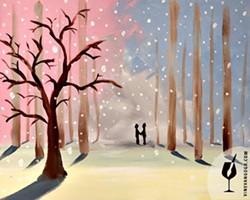 0f64dd55_snowy_walk-easy-meredith_wm.jpg