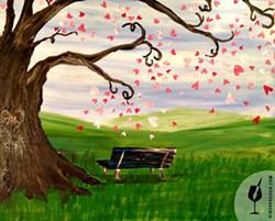 ced5bfab_tree_of_love-moderate-whitney_wm.jpg