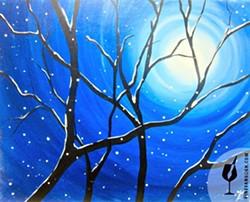 0c4e7313_midnight_snow-_easy-_april_wm.jpg