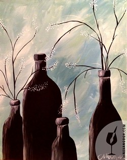 328e88e8_wine_vases-easy-christina_wm.jpg